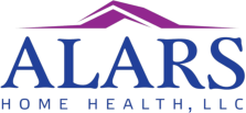 Alars Home Health LLC - logo